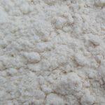 Zusatzstoff Kaliumtartrat E 336