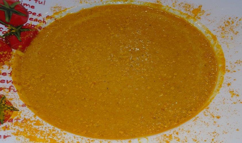Zusatzstoff Calciumphosphat  E 341