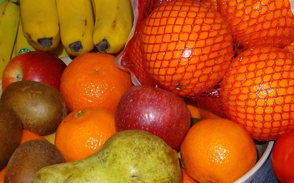 Zusatzstoff Zuckerester von Speisefettsäuren E 473